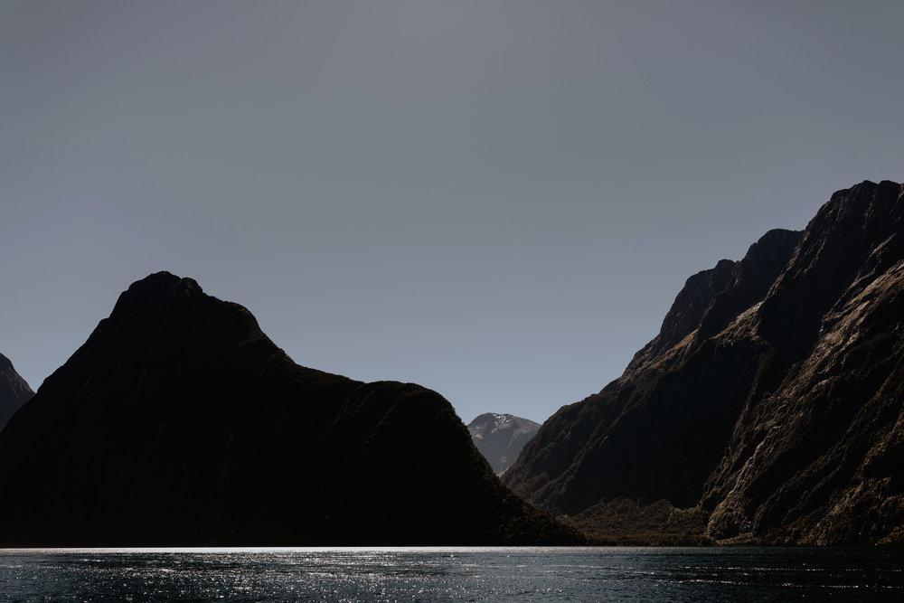 NewZealand-TheHurstsandCo-2017-1 (48 of 138).jpg
