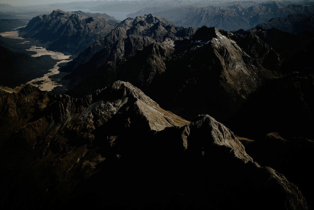 NewZealand-TheHurstsandCo-2017-1 (89 of 138).jpg