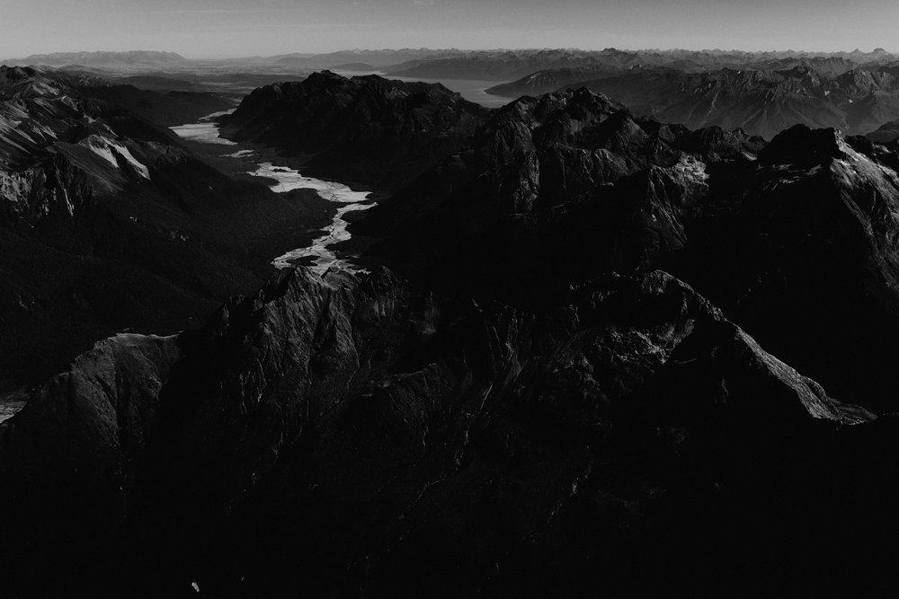 NewZealand-TheHurstsandCo-2017-1 (90 of 138).jpg