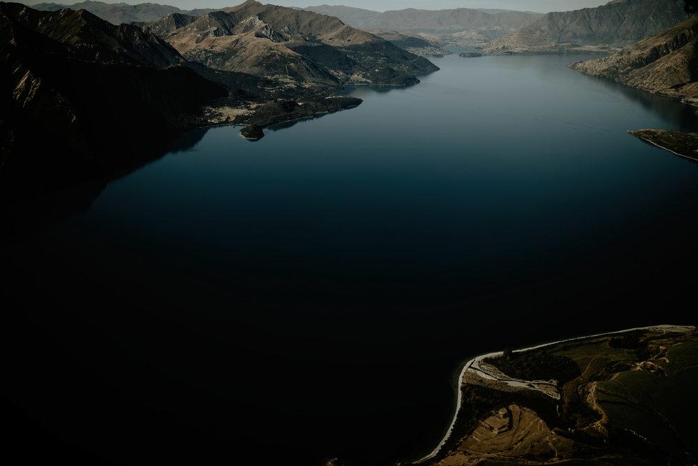 NewZealand-TheHurstsandCo-2017-1 (93 of 138).jpg