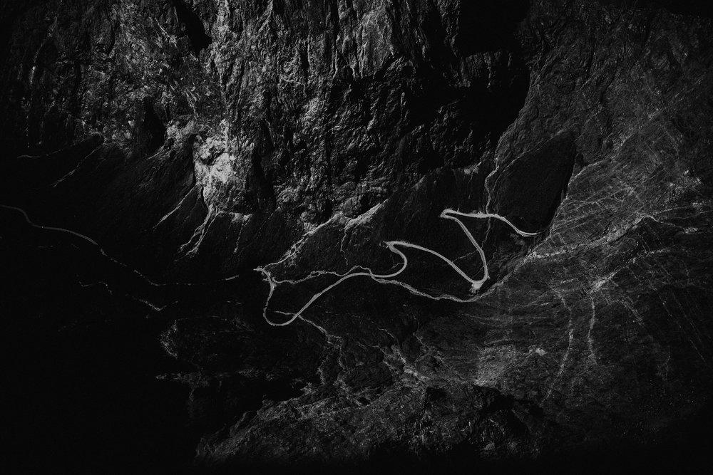NewZealand-TheHurstsandCo-2017-1 (88 of 138).jpg