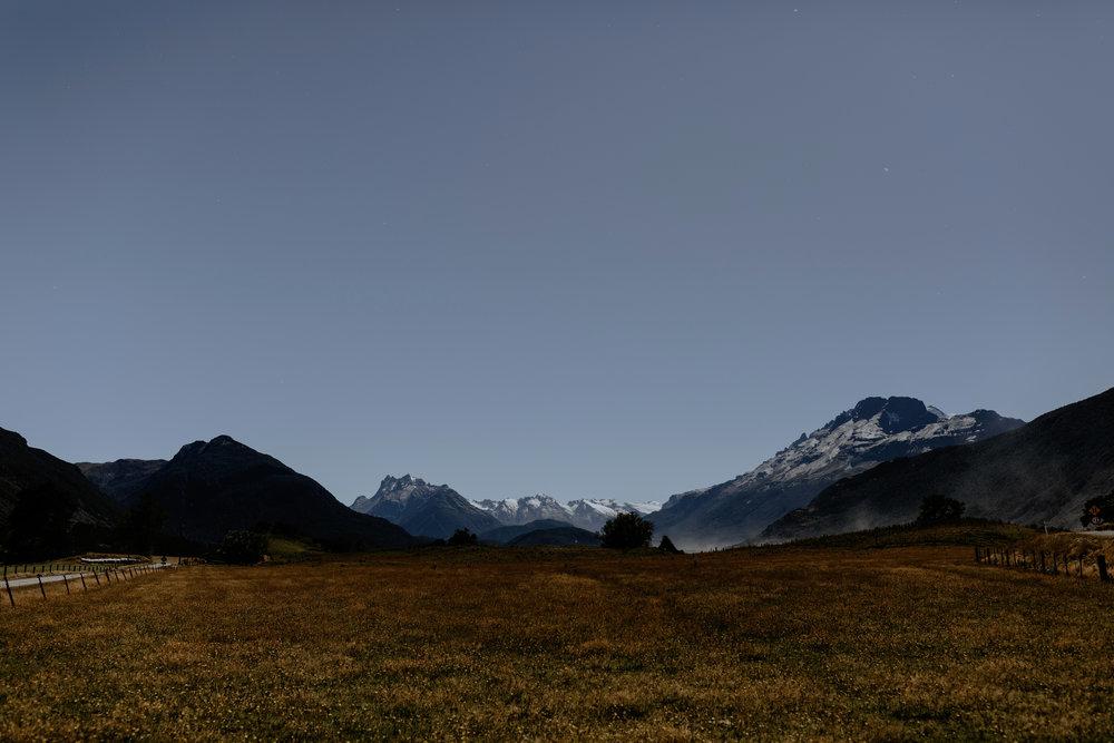 NewZealand-TheHurstsandCo-2017-1 (118 of 138).jpg