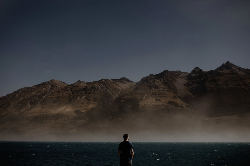 NewZealand-TheHurstsandCo-2017-1 (122 of 138).jpg