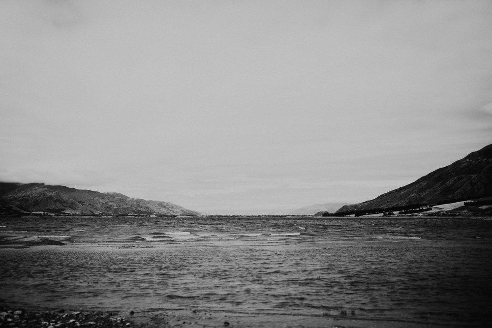 NewZealand-TheHurstsandCo-2017-3 (25 of 158).jpg