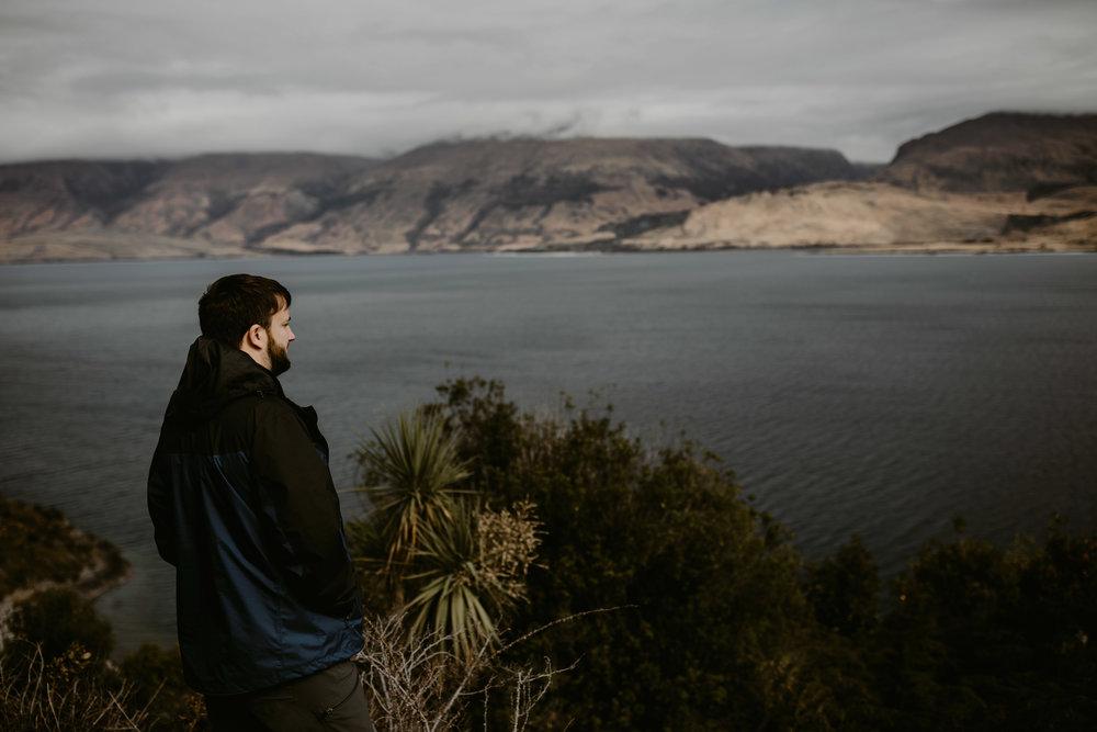 NewZealand-TheHurstsandCo-2017-3 (34 of 158).jpg
