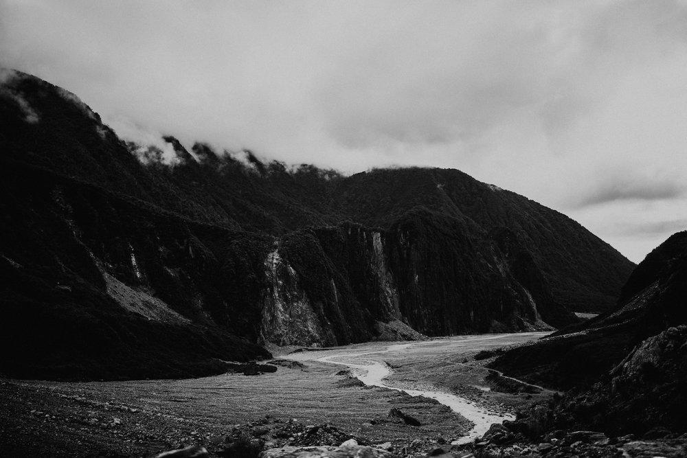 NewZealand-TheHurstsandCo-2017-3 (80 of 158).jpg