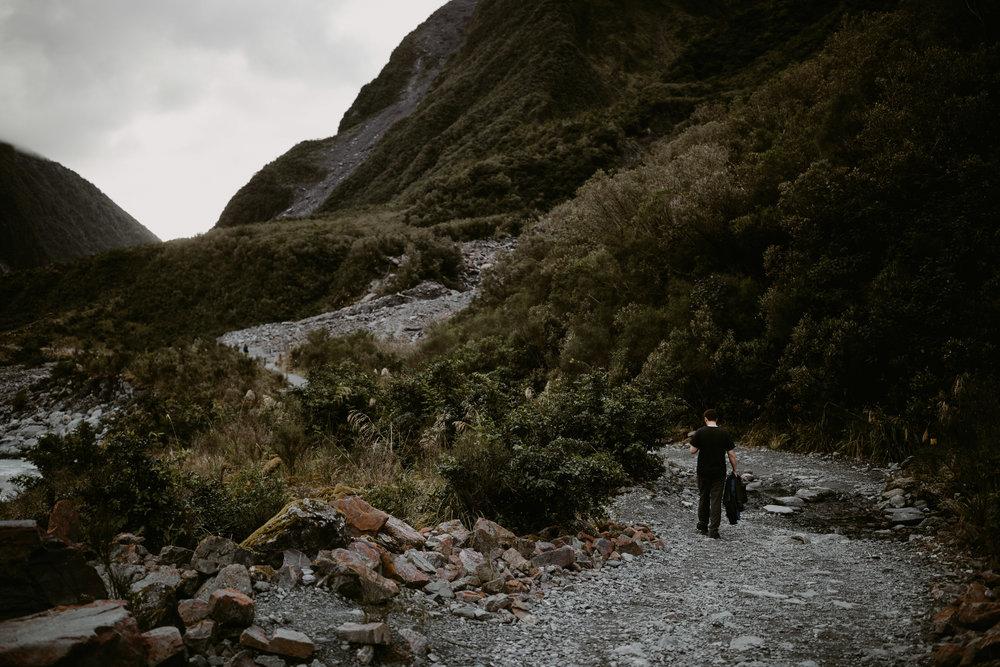 NewZealand-TheHurstsandCo-2017-3 (84 of 158).jpg