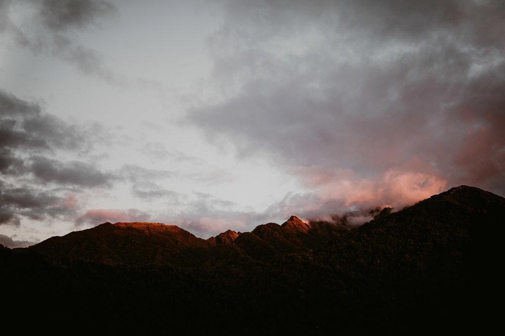 NewZealand-TheHurstsandCo-2017-3 (102 of 158).jpg