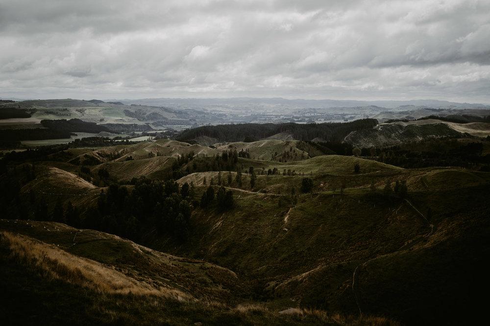 NewZealand-TheHurstsandCo-2017-3 (126 of 158).jpg