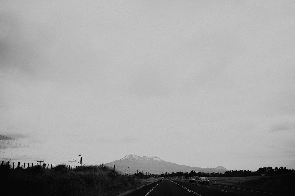 NewZealand-TheHurstsandCo-2017-3 (127 of 158).jpg