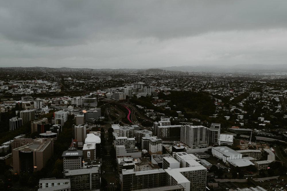 NewZealand-TheHurstsandCo-2017-3 (157 of 158).jpg