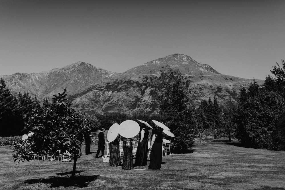 NewZealand-TheHurstsandCo-DavidandCory (14 of 108).jpg
