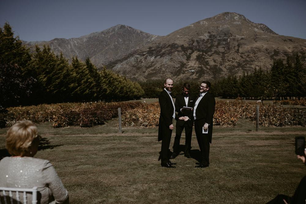 NewZealand-TheHurstsandCo-DavidandCory (20 of 108).jpg