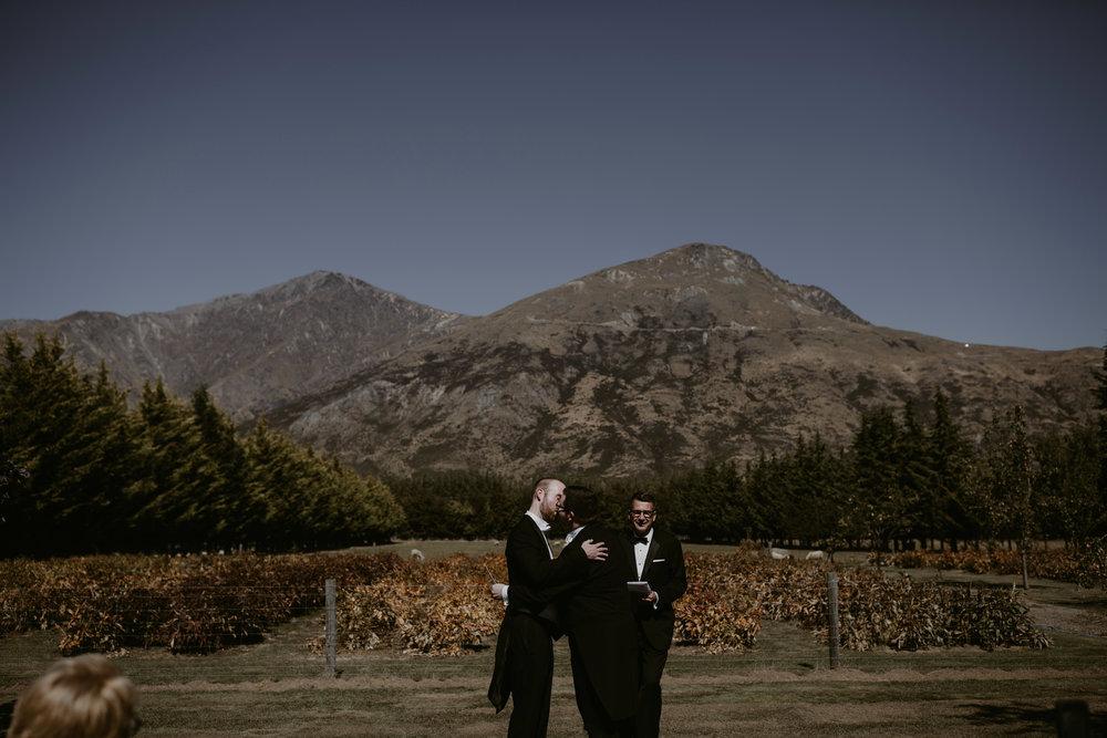 NewZealand-TheHurstsandCo-DavidandCory (22 of 108).jpg