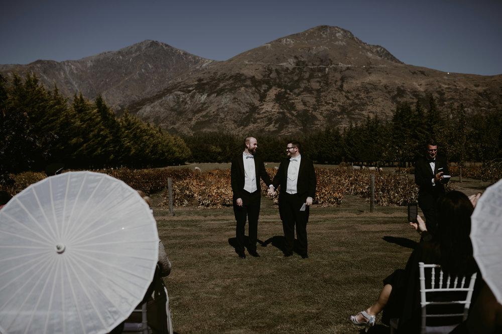 NewZealand-TheHurstsandCo-DavidandCory (26 of 108).jpg