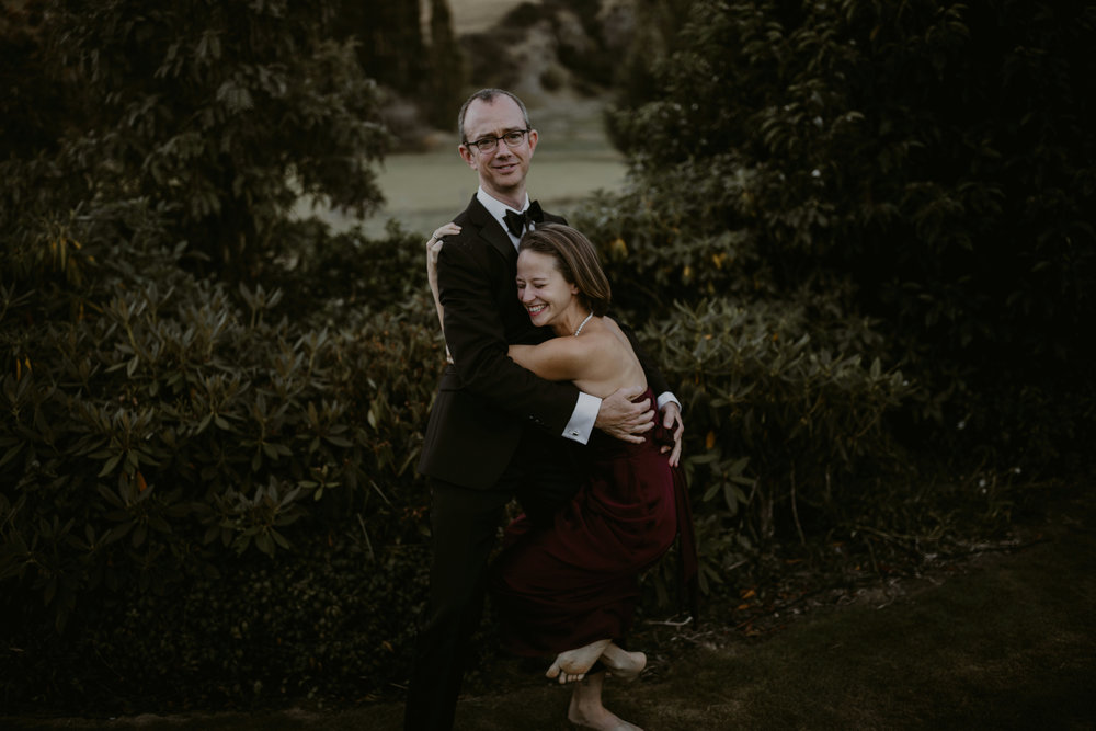 NewZealand-TheHurstsandCo-DavidandCory (83 of 108).jpg