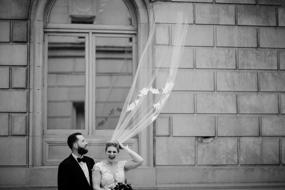 Jessica&Russell-preview (22 of 25).jpg