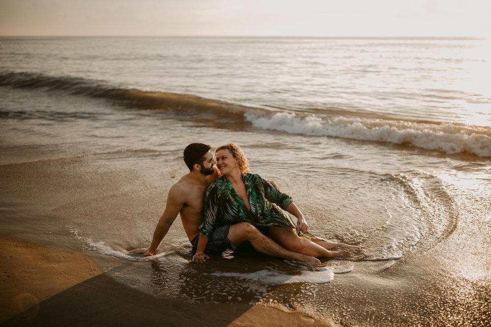 sexy beach photos