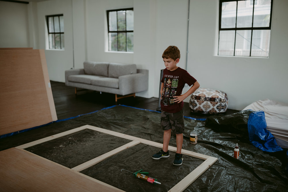 dadbuilding-september2018 (8 of 21).jpg