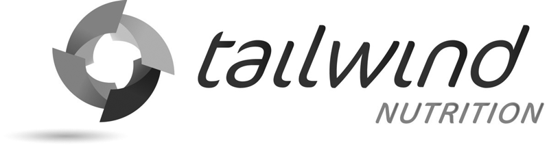 tailwing_horizontal.png