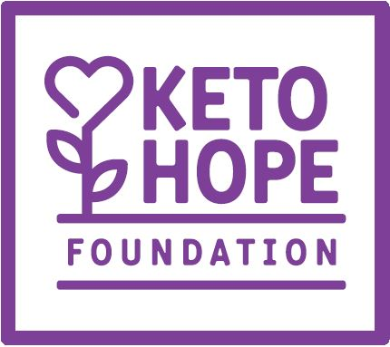 Keto Hope Foundation