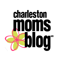 Charleston_Logo_Circle-e1430566669449.png
