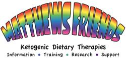mf-logo1.png