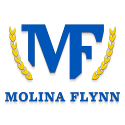Molina Flynn Law Offices