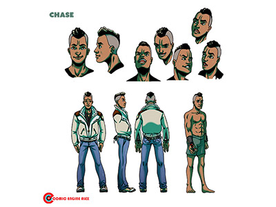Chase character design 2.jpg