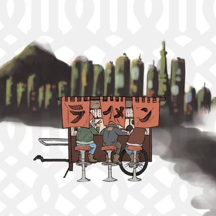 gnome mural 5b.jpg