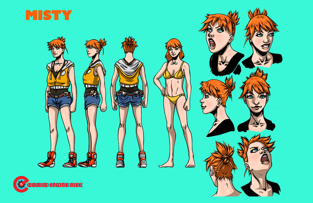 Misty character design 2.jpg