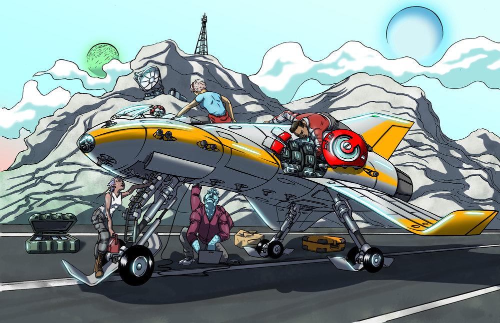 CEA Fighter color 1.jpg