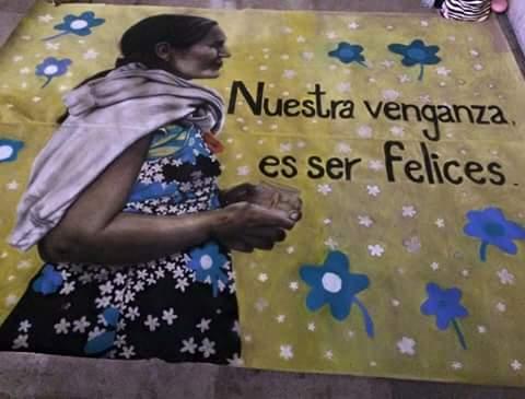 mujeristaxicana :     Que seas muy muy feliz
