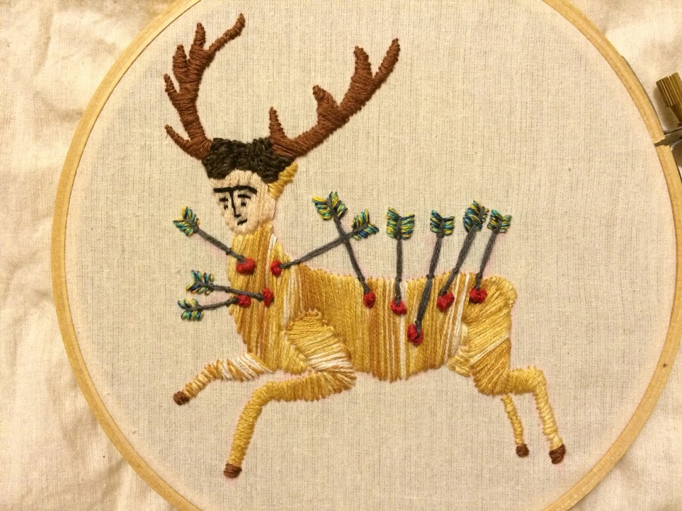 stitch_deer.JPG