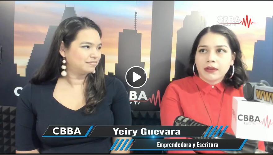 Entrevista en Español