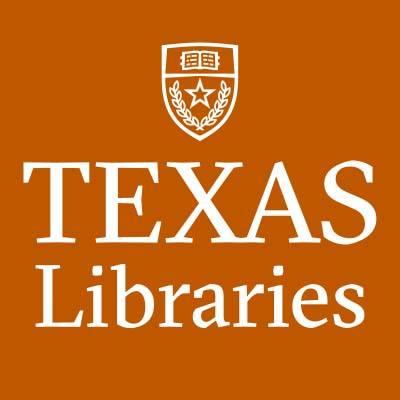 UT - Austin Library
