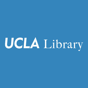 UCLA Library