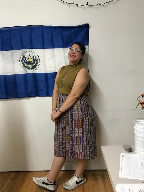 Guanaca Feliz