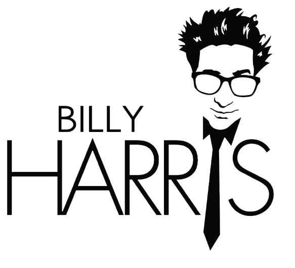 Billy Harris