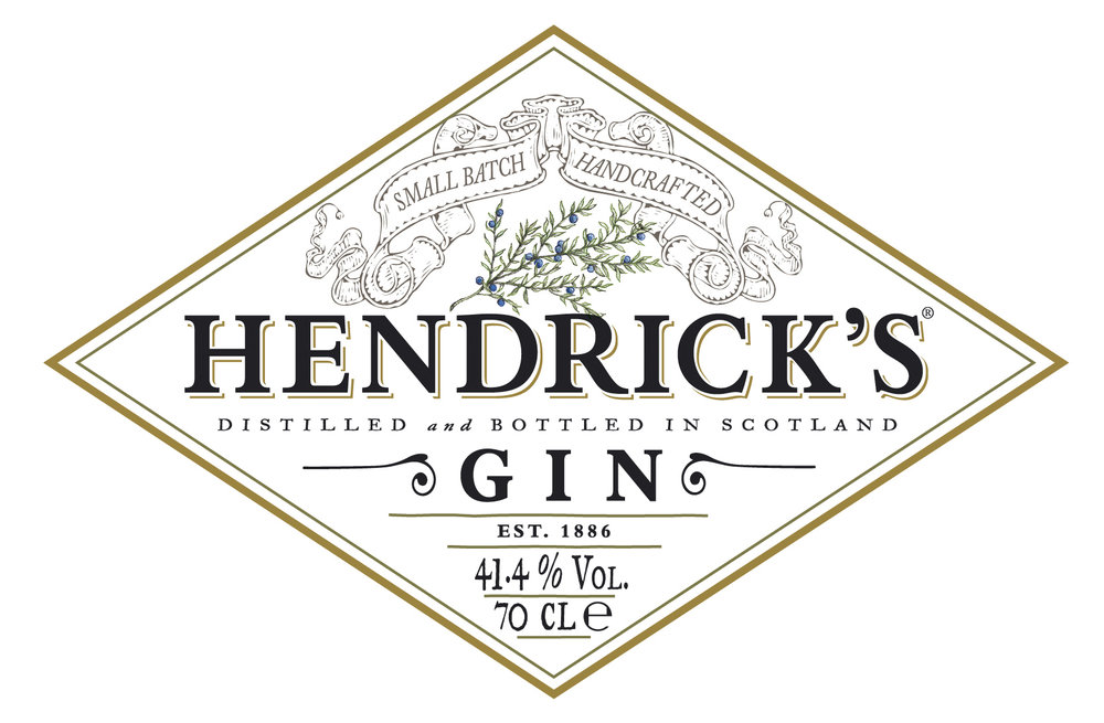 Hendrick's Gin.jpg