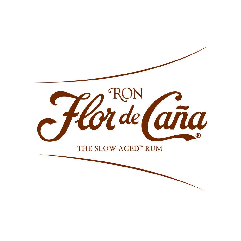 Flor de Cana logo.jpg