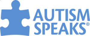 autism-speaks-logo-85F3436678-seeklogo.com.png