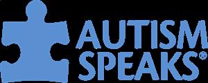 autism-speaks-logo-85F3436678-seeklogo.com.png