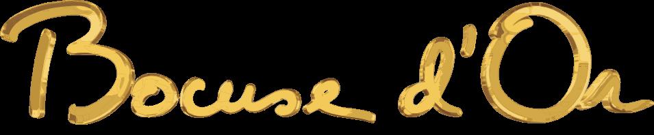 bocuse_d_or_logo_tumetaustale.png