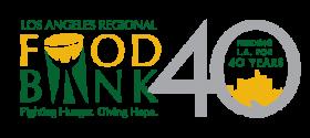 larfb40-logo_spot.png