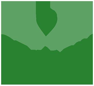 sfmfb_logo_2x.png