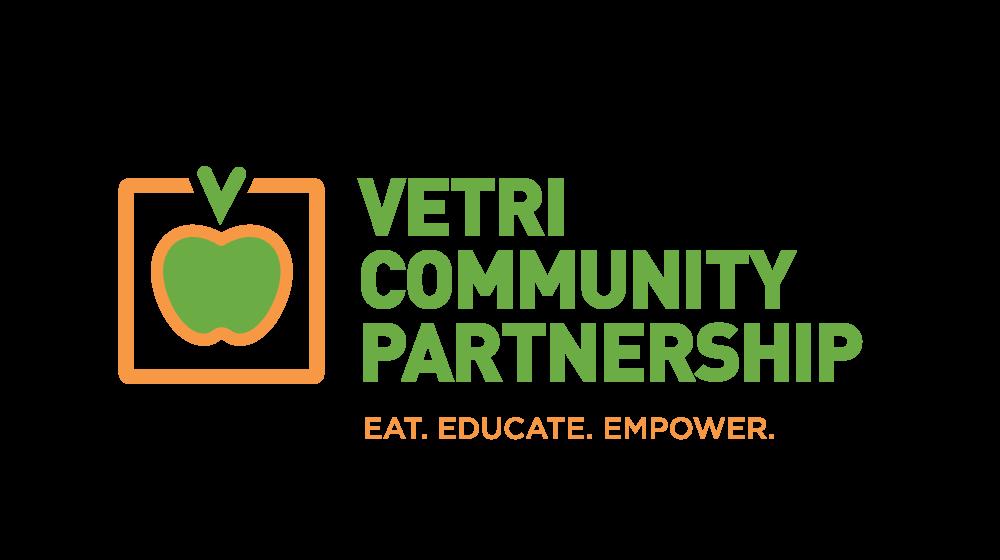 Vetri-CP-logo-FINAL-376-2012.png
