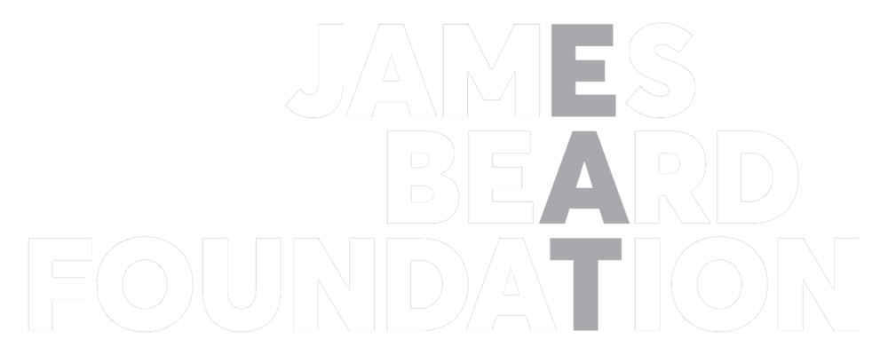 james beard.png