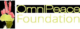 op-foundation-logo.png