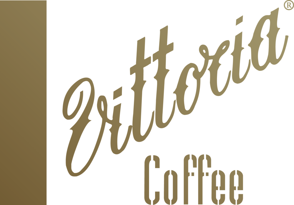 VittoriaCoffee.png